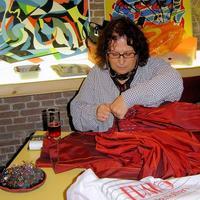 KGW_Historische_kostuums_maken_-_Joke_Verdoes_2005-04.jpg
