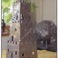 Fokje van Wijk Toren in 3 delen ~2008.jpg