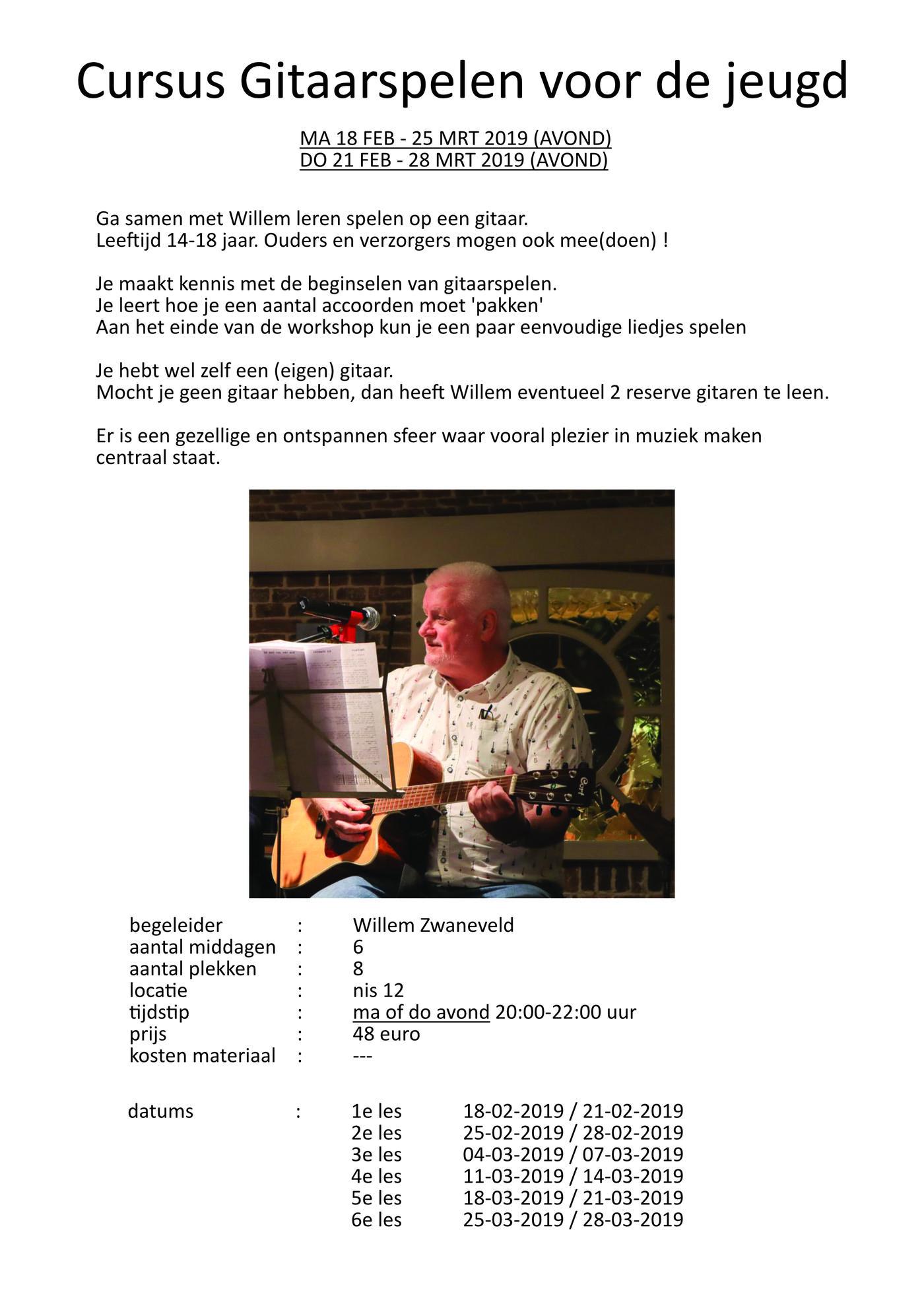 cursus_gitaarspelen_voor_de_jeugd2019.jpg