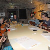 KGW-gitaar-beginners-02.jpg