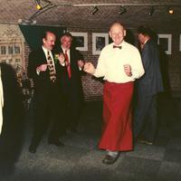 KGW1996-25jarig-jubileumfeest-01.jpg