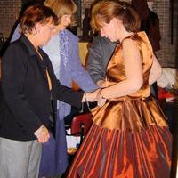KGW_Historische_kostuums_maken_-_Joke_Verdoes_2005-09.jpg