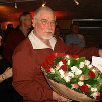KGW_nieuwjaar2007-10.jpg