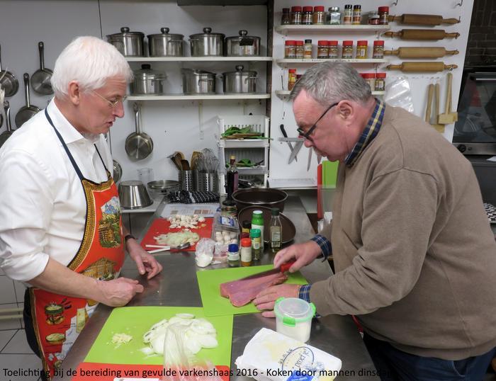 Wim Gijben overleden