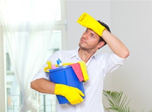 man-schoonmaken.jpg