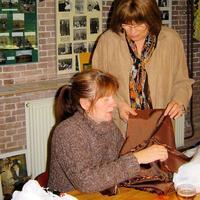 KGW_Historische_kostuums_maken_-_Joke_Verdoes_2005-03.jpg