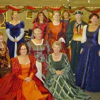 KGW_Historische_kostuums_maken_-_Joke_Verdoes_2005-10.jpg