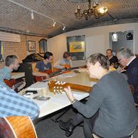 KGW-gitaar-beginners-01.jpg