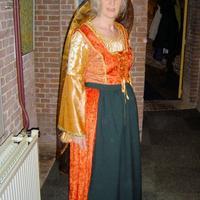 KGW_Historische_kostuums_maken_-_Joke_Verdoes_2005-08.jpg