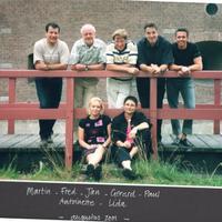 2001_KGW_bestuur_001.jpg