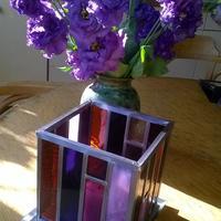 Ineke_Timmerman_glas-in-lood_donderdag_-_Windlicht_Paars.jpg