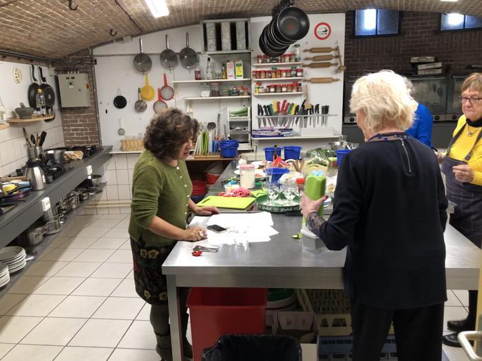 Workshop Amuses met Ilona.JPG