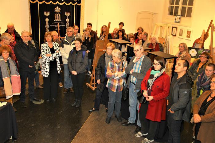 Synagoge2019-JosBakker-IMG_4452.JPG