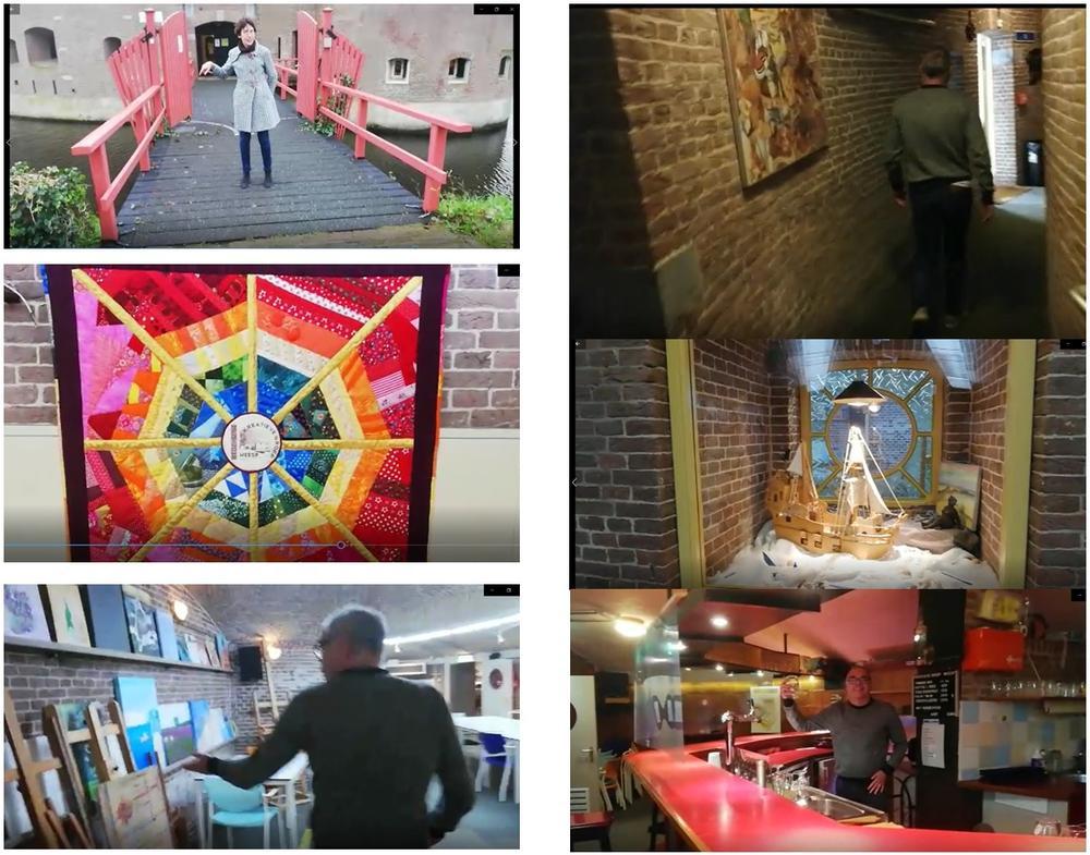 Weesper Cultuurreis 2020 stills uit film KGW voor Weesper cultuurreis.jpg