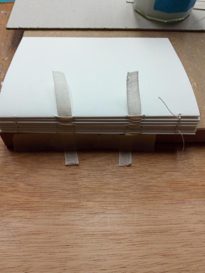 workshop boekbinden2019-4.jpg