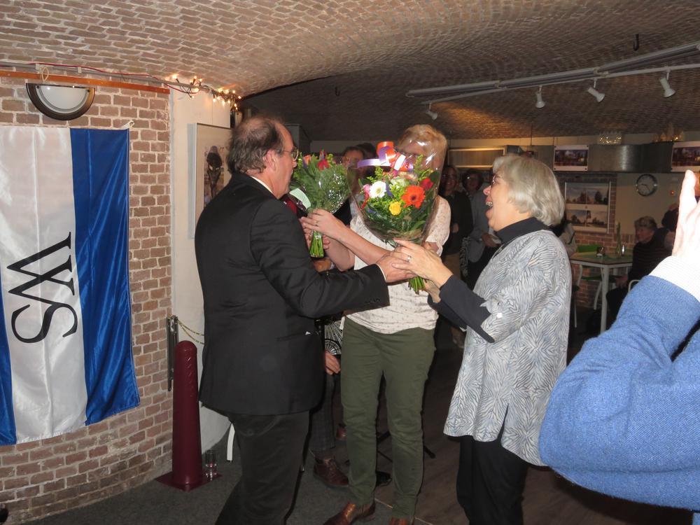 Nieuwjaarsreceptie2020-VrjwilligersVanHetJaar-de Bargroep.JPG