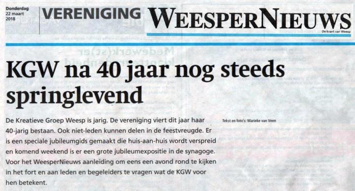 KGW40jaar-artikelWeesperNieuws-2.jpg