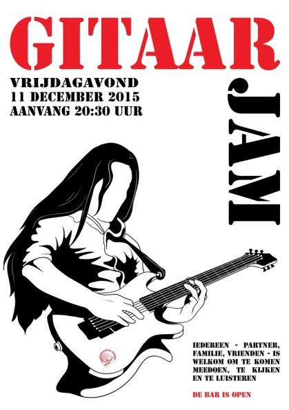 Poster gitaar sessie 2015 2.jpg