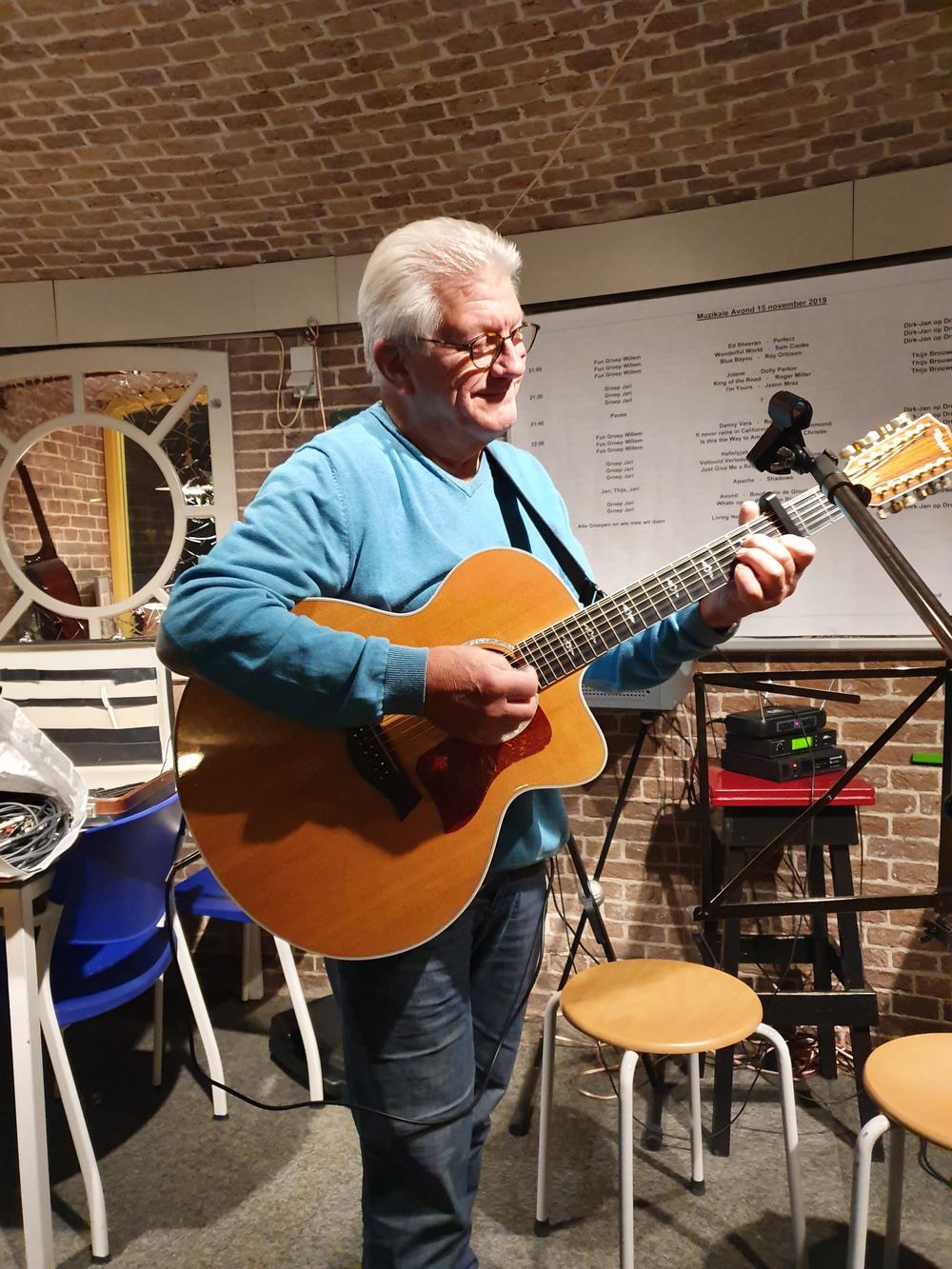 21091115_gitaar-sessie 29.jpg