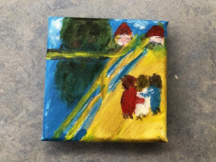 Schilderen2019 - kinderen.JPG