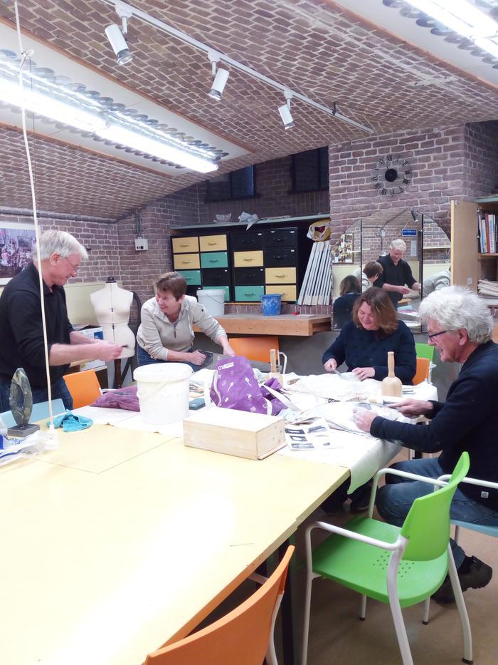 workshop beeldhouwen2019-1.jpg