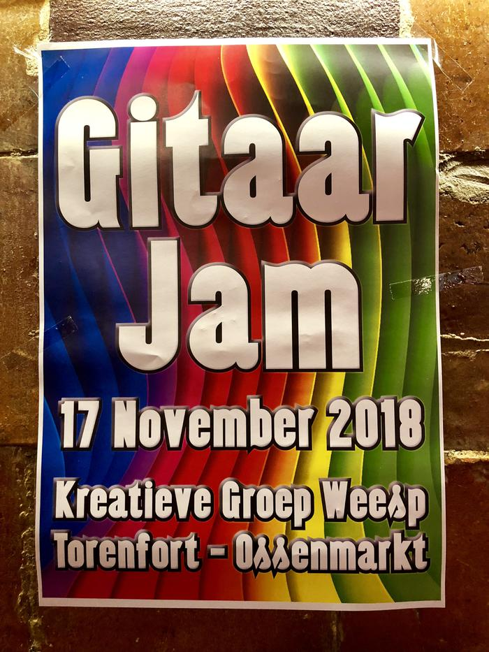 GitaarJamsessie-2018-poster.jpg