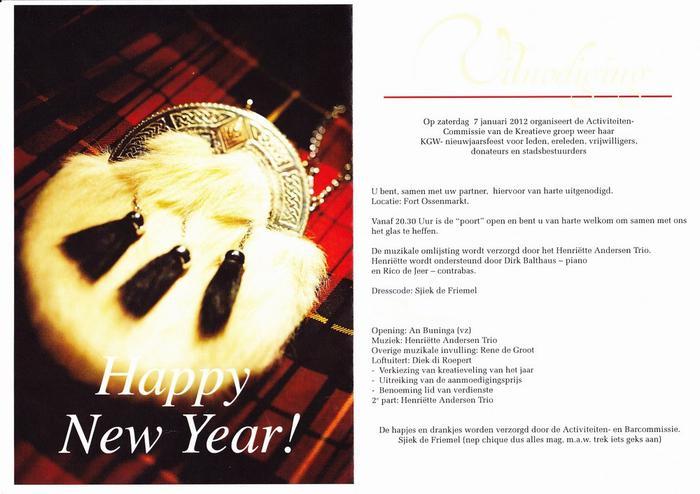 Nieuwjaarskaart 2011-12.jpg
