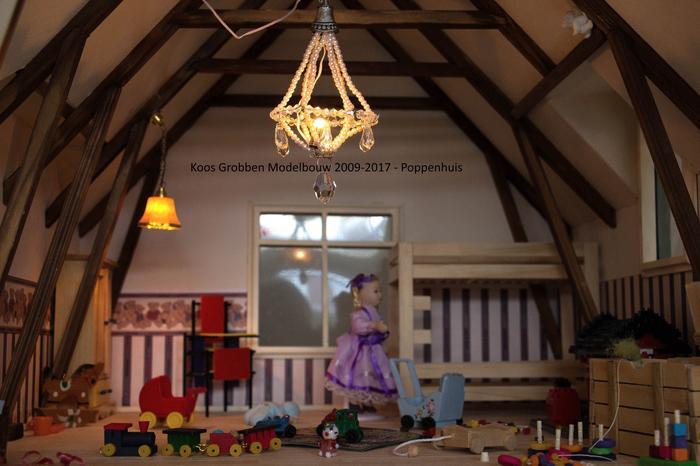Koos_Grobben_Modelbouw_2016_-_Poppenhuis-05.JPG