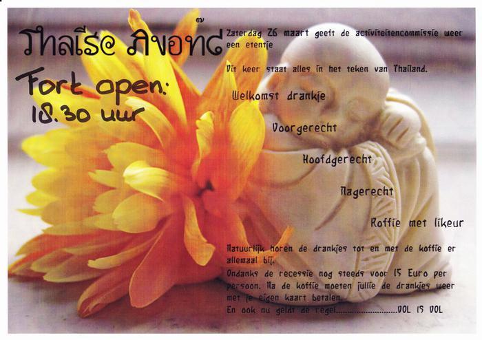 Poster Thaise avond.jpg