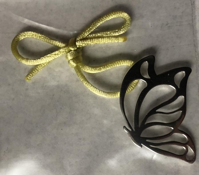 Hong Man - Edelsmeden2019 - zilveren vlinder.png