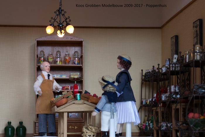 Koos_Grobben_Modelbouw_2016_-_Poppenhuis-10.JPG