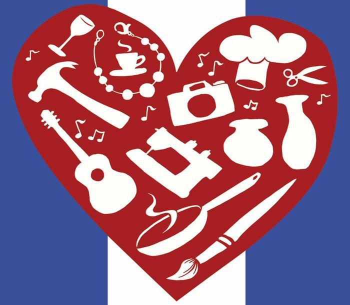 Kreatief hart.jpg