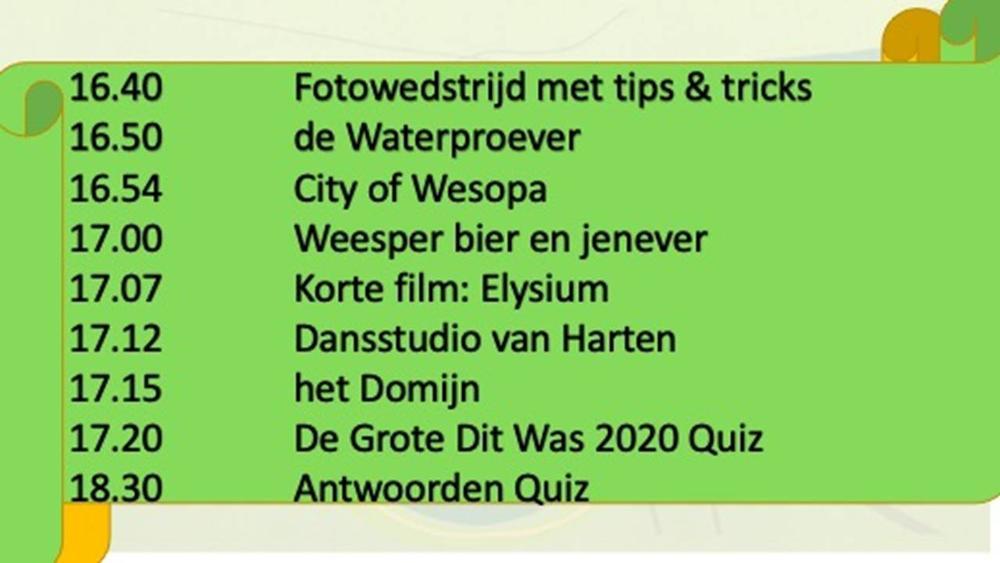 Weesper Cultuurreis 2020 programma 3.jpg