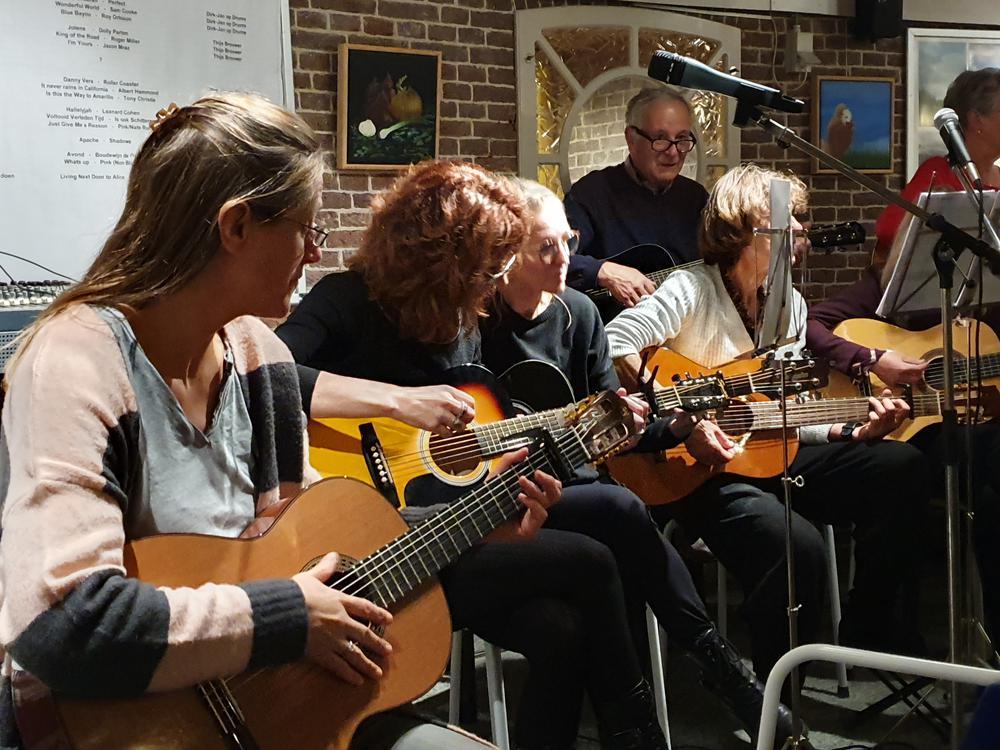 21091115_gitaar-sessie 16.jpg