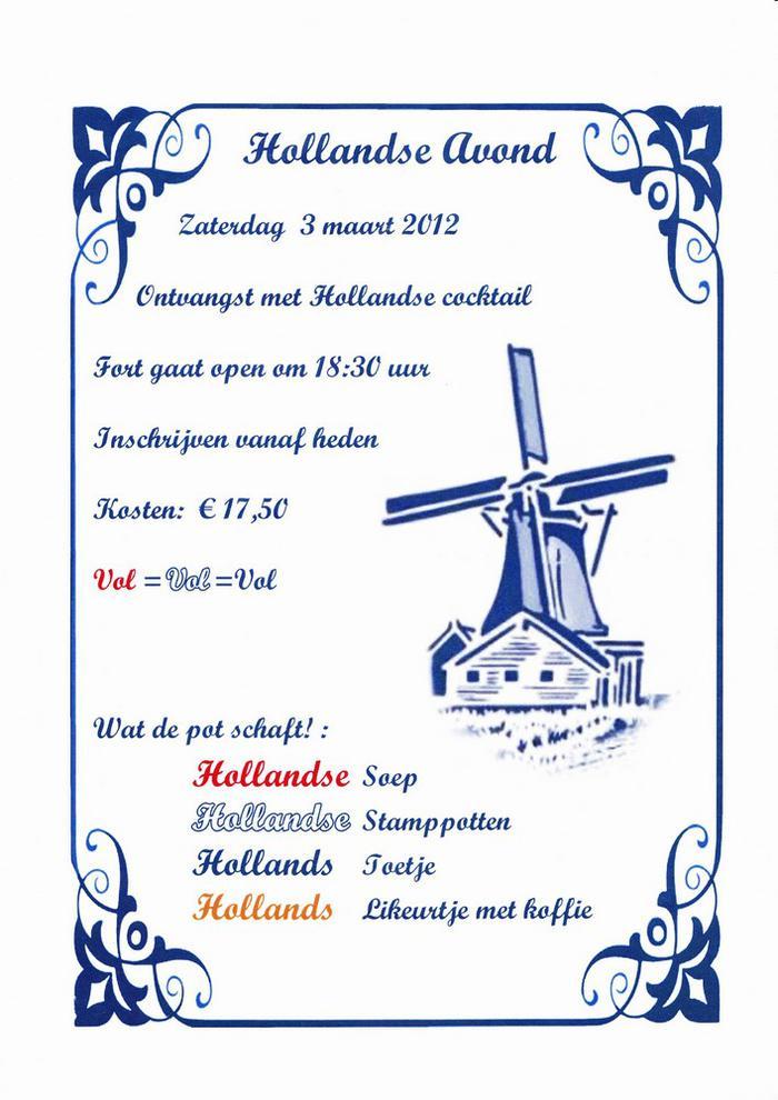 Poster Hollandse avond 2012.jpg