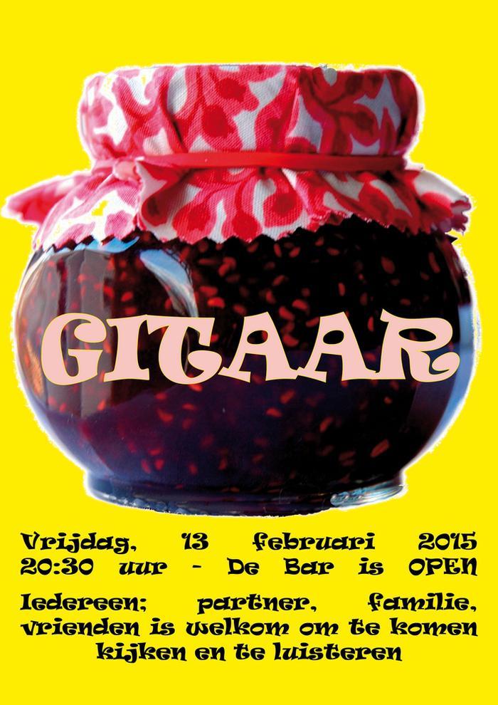 poster gitaar jamsessie feb2015.jpg