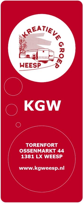 Banier KGW n.jpg