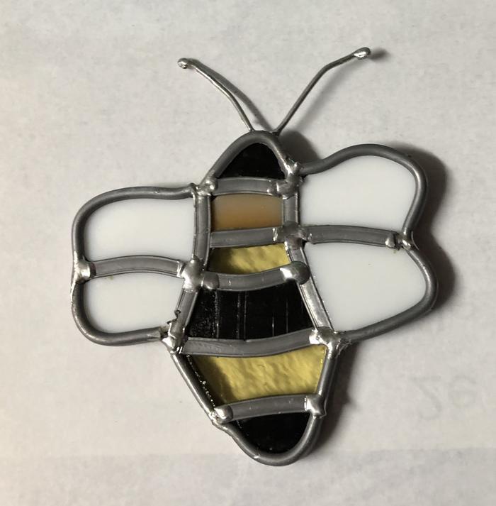 Glas-in-lood2019 vlinder.jpg