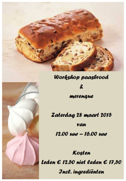 poster workshop paasbrood 2015.jpg