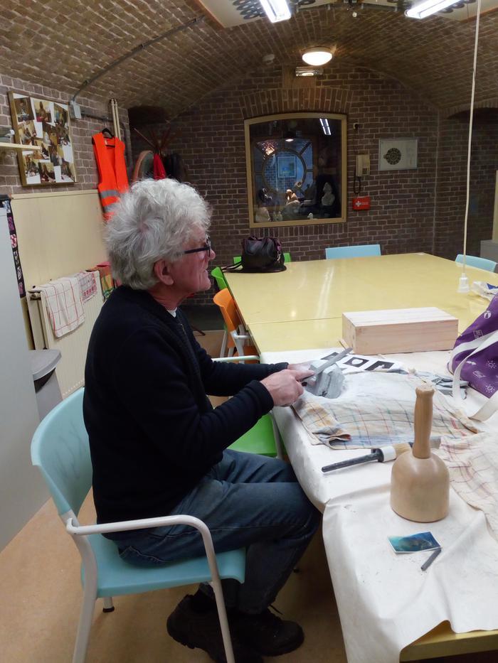 workshop beeldhouwen2019-3.jpg