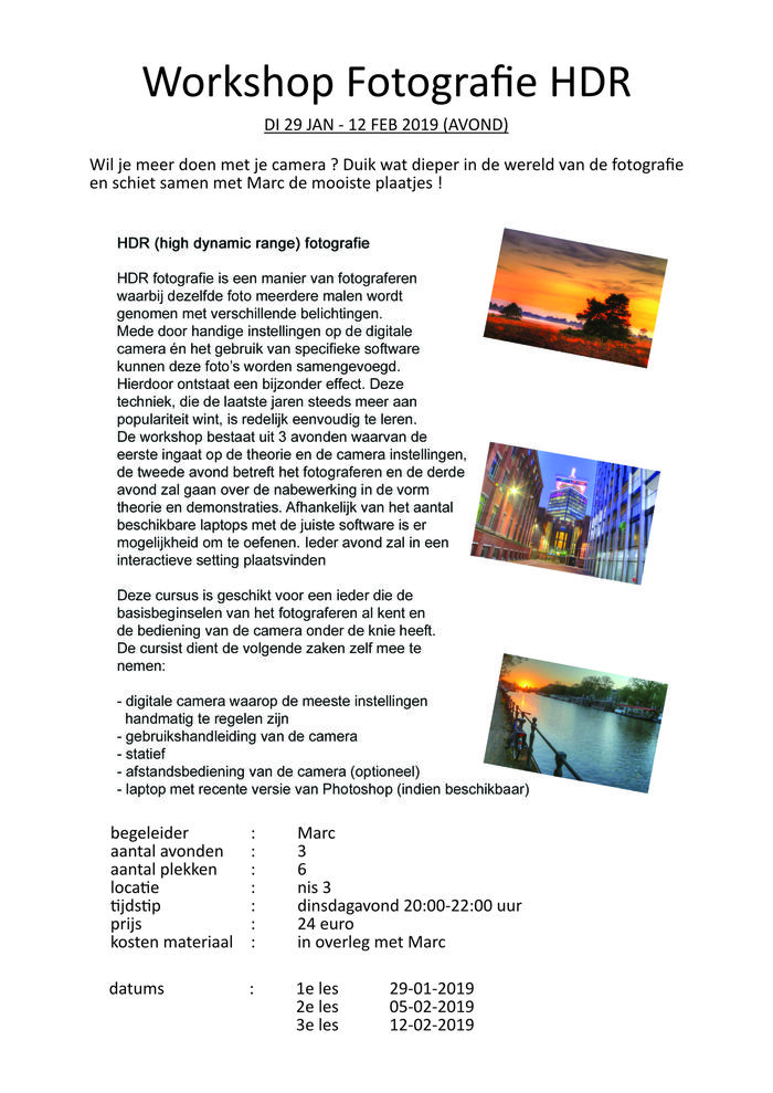 workshop fotografie hdr 2019.jpg