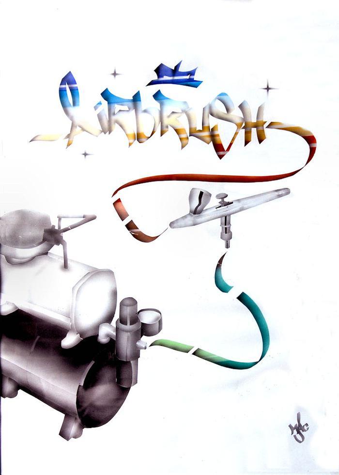 Halposter Airbrush.jpg