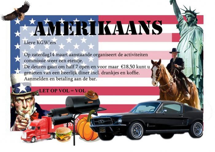 Poster Amerikaans feest-20151018211615-5c0423a9-me.jpg