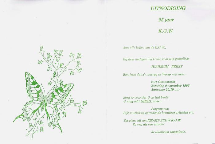 KGW jubileum 25 jaar - 9nov1996 2.jpg