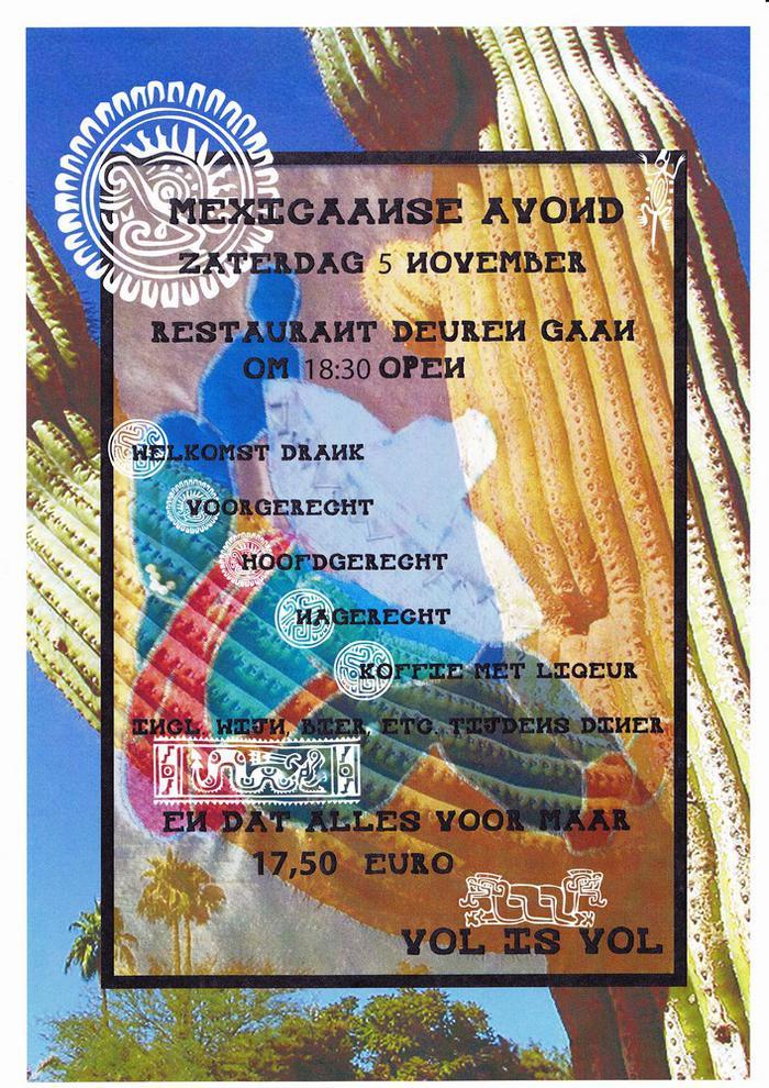 Poster mexicaanse avond.jpg