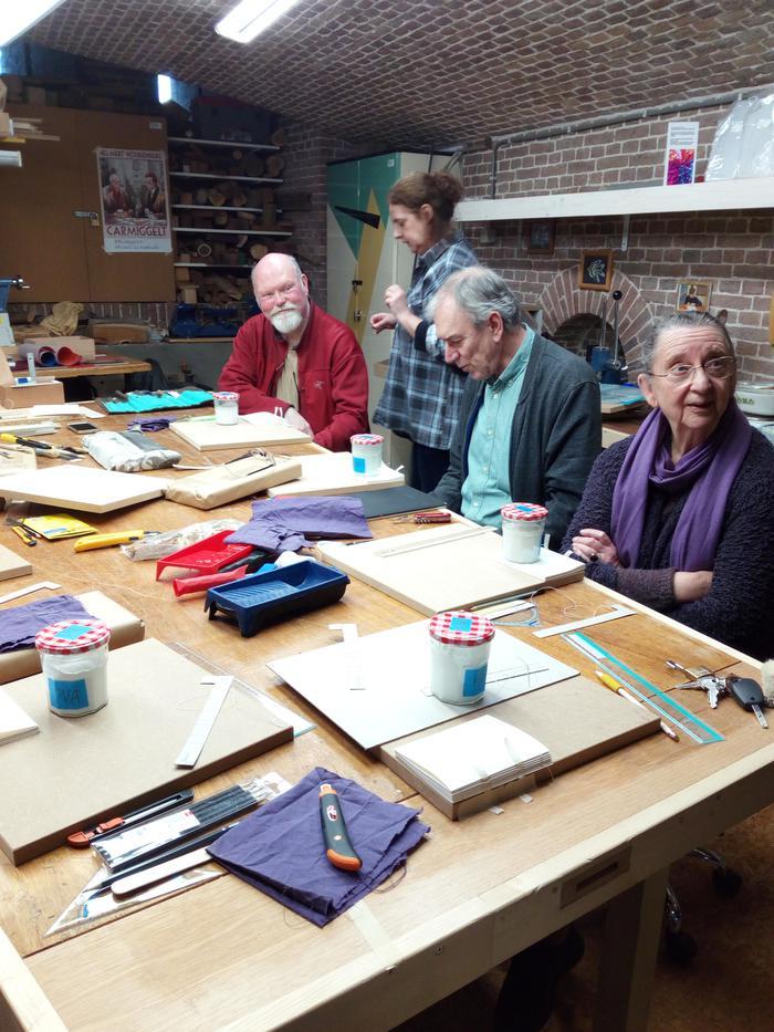 workshop boekbinden2019-3.jpg