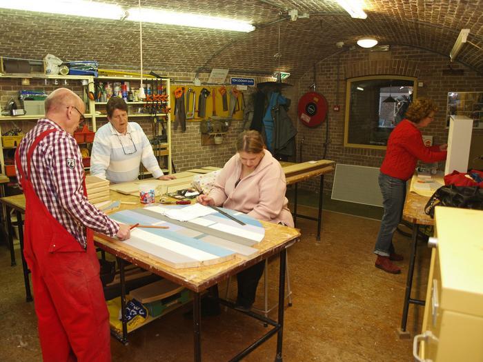 KGW_Houtbewerken__Timmeren_2011-09.jpg