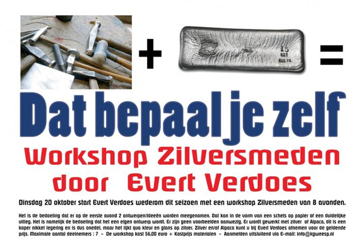 Poster workshop zilversmeden 2015.jpg