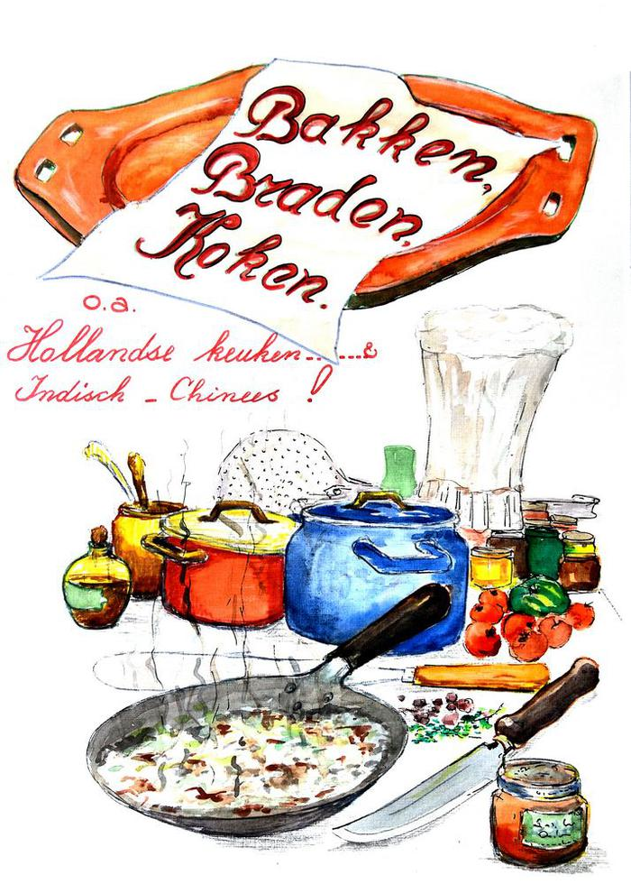Halposter Bakken-Braden-Koken.jpg