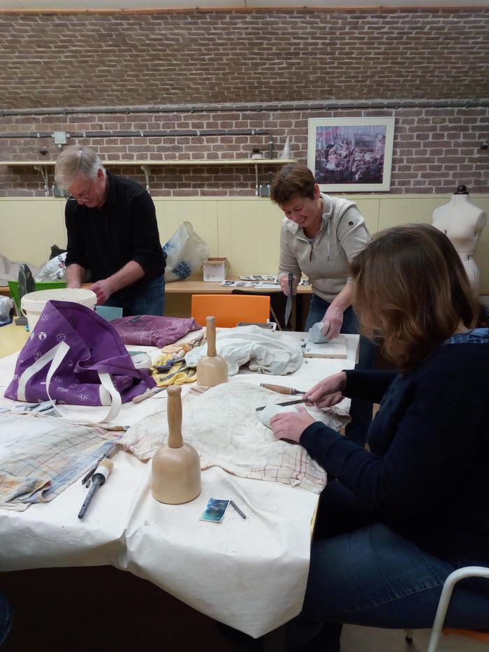 workshop beeldhouwen2019-2.jpg